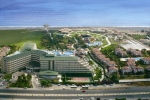 Хотел PEMAR BEACH RESORT - 5*