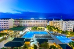 Хотел XEONO EFTALIA RESORT - 4*